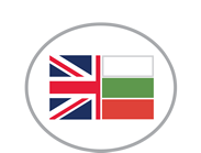 British Bulgarian Society
